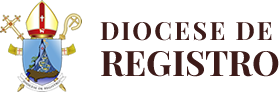 Diocese de Registro