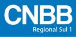 CNBB Regional Sul 1
