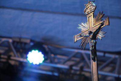 CNBB convida a Igreja no Brasil ao dia nacional de oração