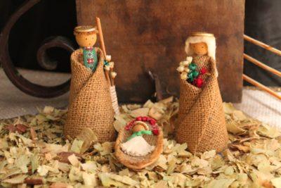 Mensagem de Natal a todos os internautas e Diocesanos
