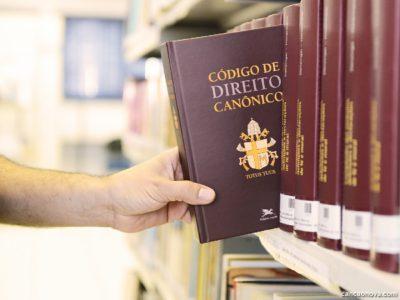Santa Sé constitui Tribunal Diocesano de Registro