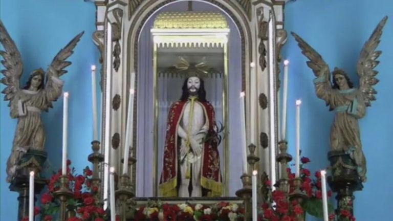 Diocese de Registro publica orientações sobre indulgência plenária durante a Festa do Senhor Bom Jesus de Iguape
