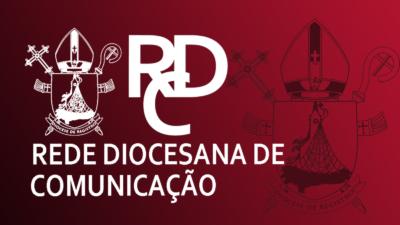 Rede Diocesana de Comunicação é lançada pela Pastoral da Comunicação